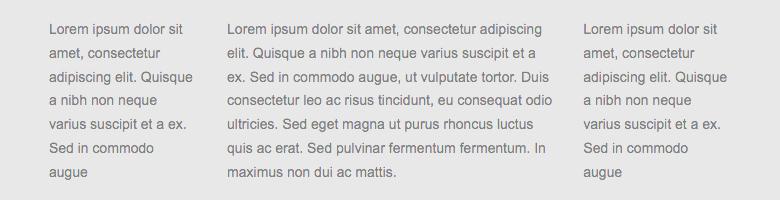 02-paragraph