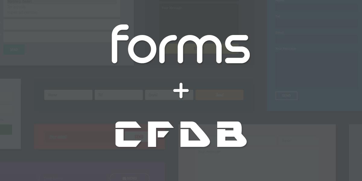 forms-cfdb