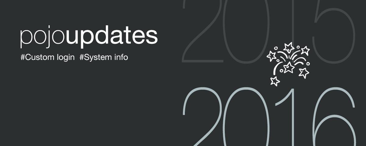 mc-updates-2015