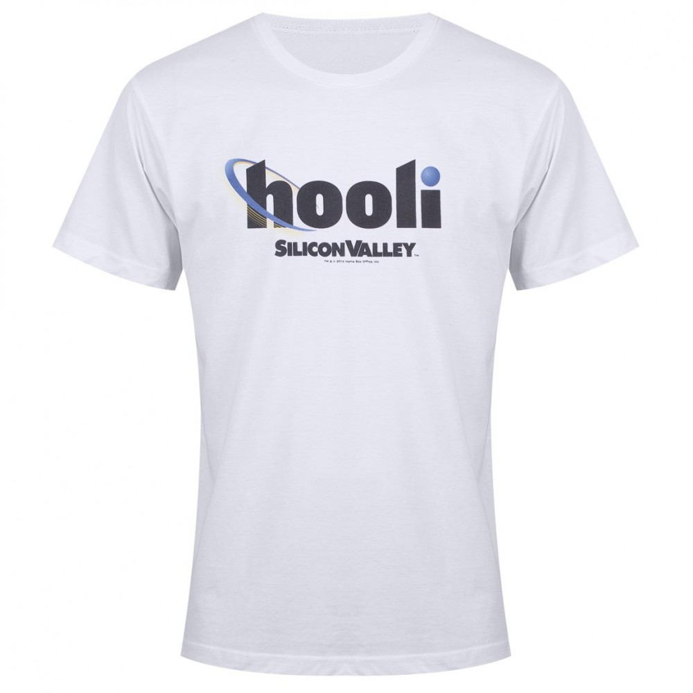 silicon-valley-hooli-t-shirt-140_1000