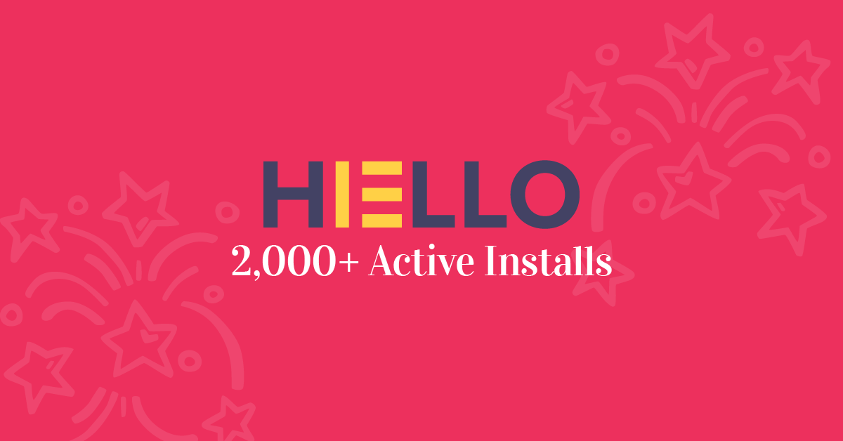 welcome-2000-full