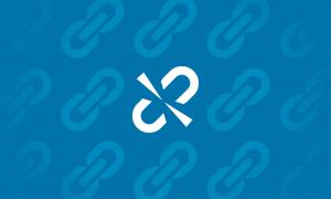 inline-link-checker