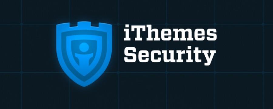 תוסף אבטחה לוורדפרס iThemes Security • מדריך